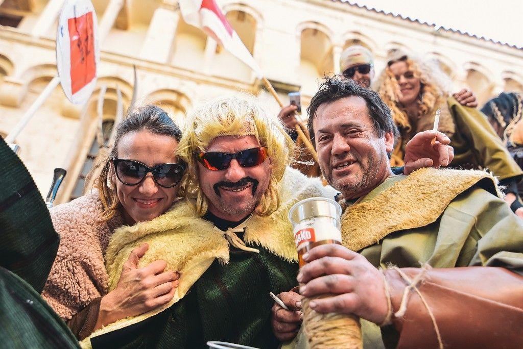 karneval_zadar_nedjelja (16)-1024x684