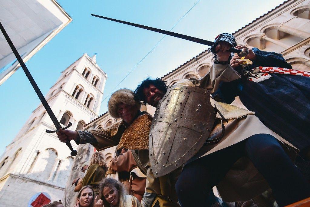 karneval_zadar_nedjelja (17)-1024x684