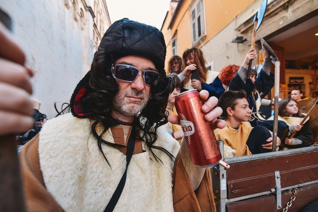 karneval_zadar_nedjelja (19)-1024x684