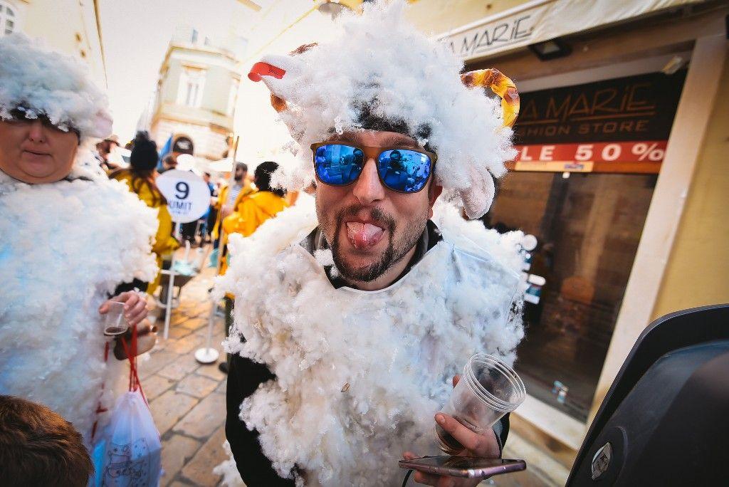 karneval_zadar_nedjelja (25)-1024x684