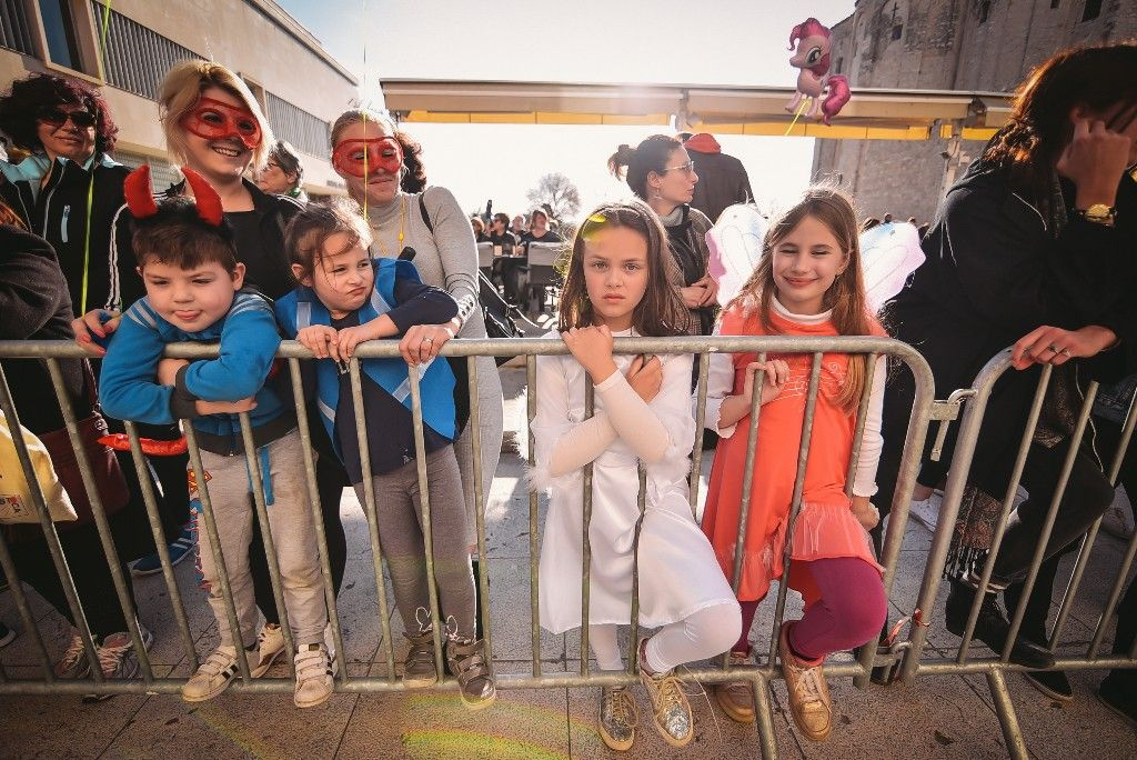 karneval_zadar_nedjelja (3)-1024x684