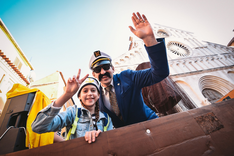 karneval_zadar_nedjelja (30)