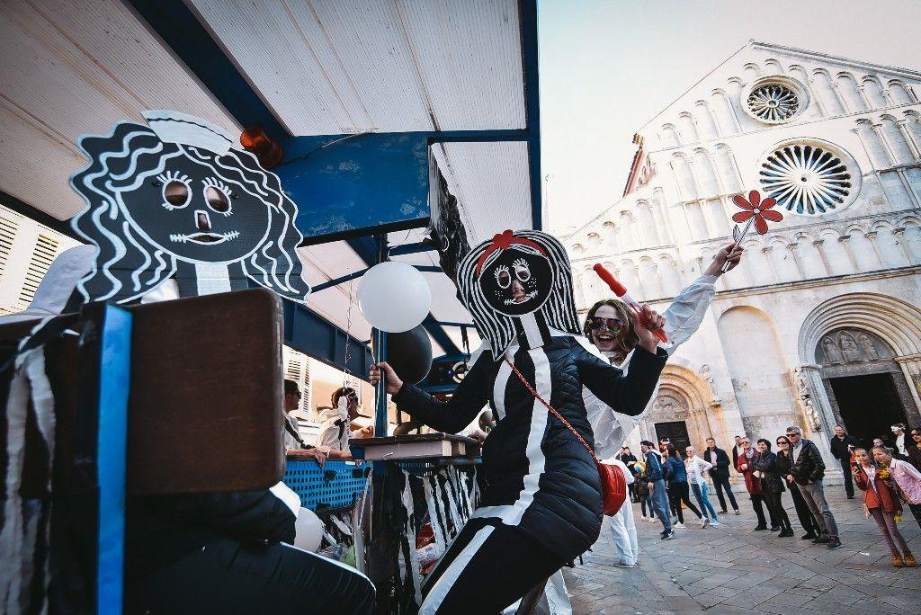 karneval_zadar_nedjelja (32)-1024x684