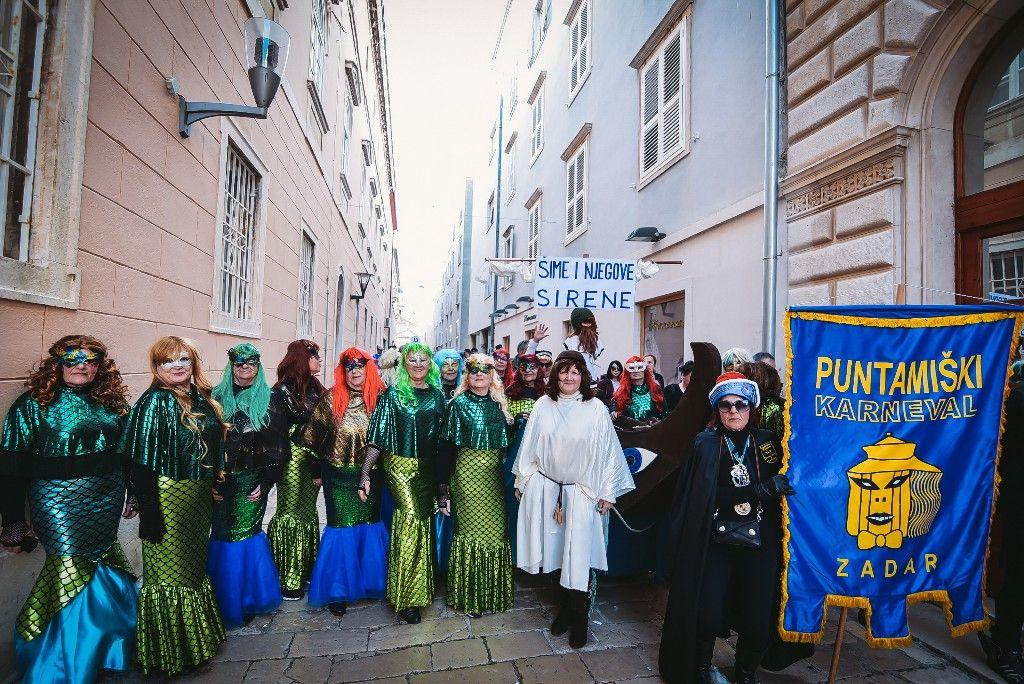 karneval_zadar_nedjelja (33)-1024x684
