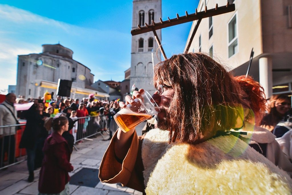 karneval_zadar_nedjelja (38)-1024x684
