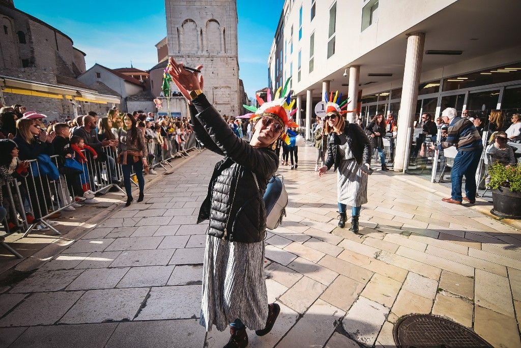 karneval_zadar_nedjelja (4)-1024x684