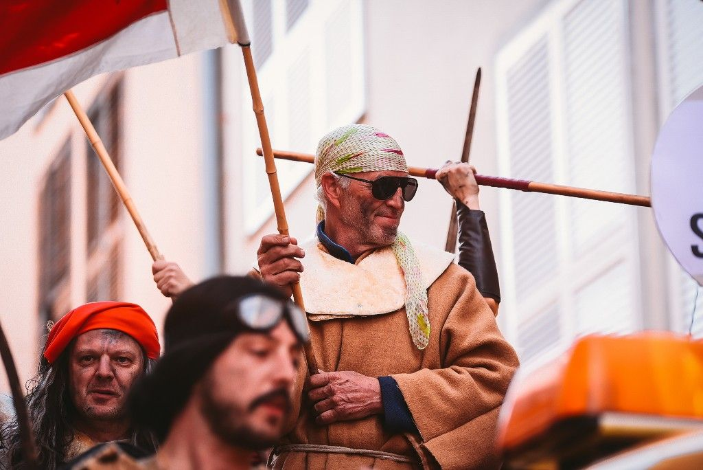 karneval_zadar_nedjelja (42)-1024x684