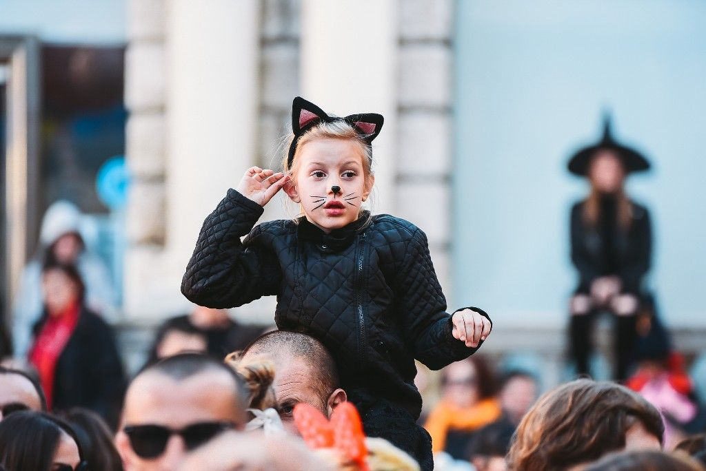 karneval_zadar_nedjelja (48)-1024x684