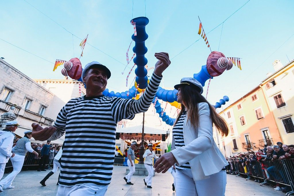 karneval_zadar_nedjelja (50)-1024x684