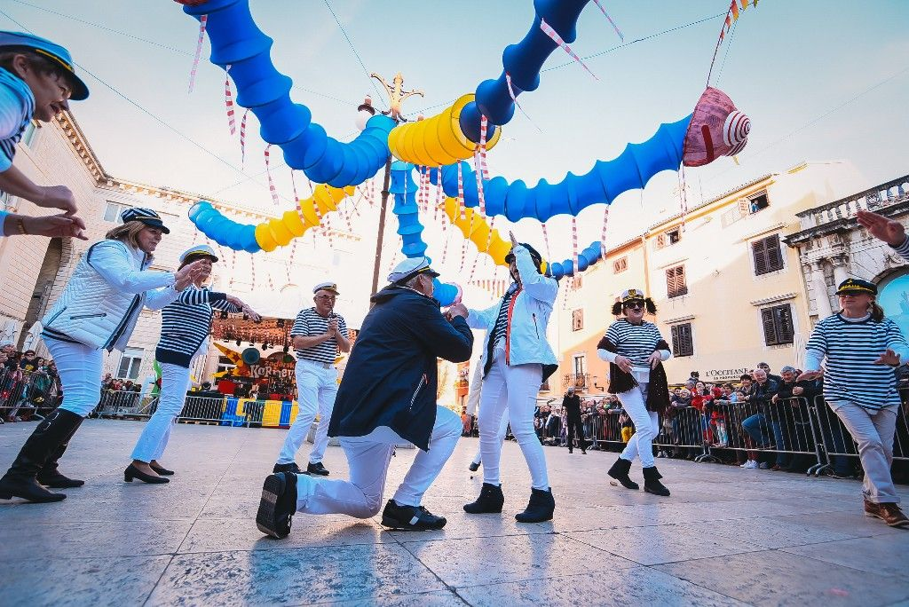 karneval_zadar_nedjelja (51)-1024x684