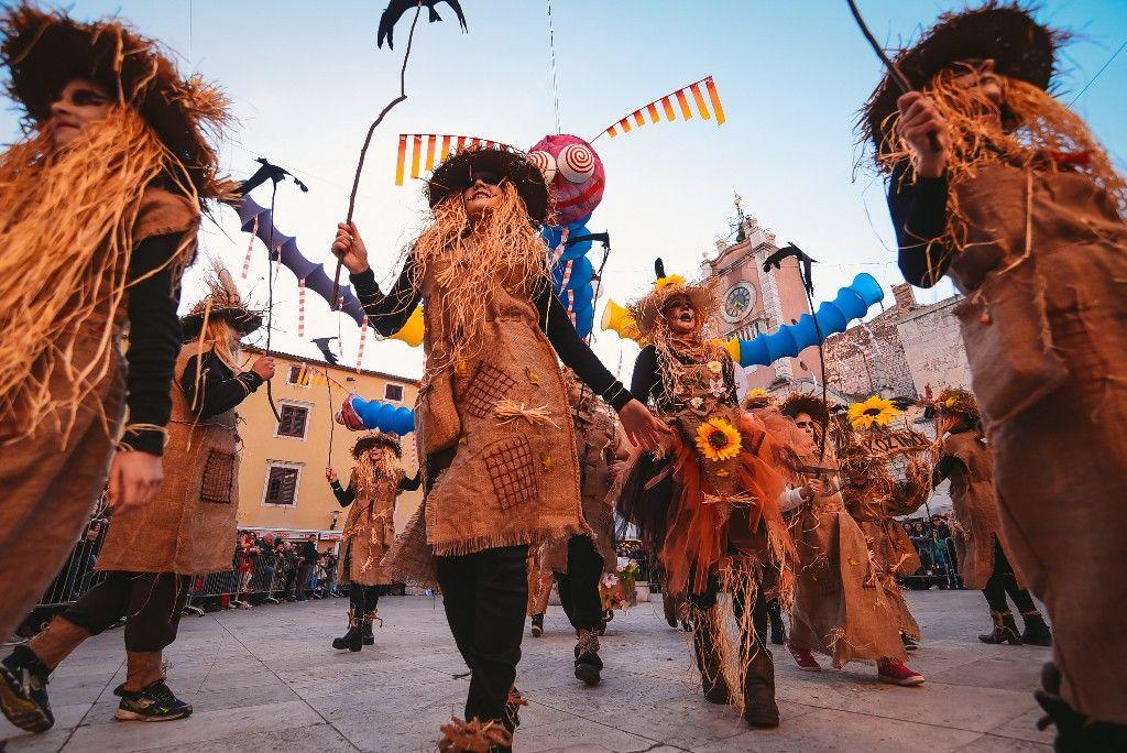 karneval_zadar_nedjelja (53)-1024x684