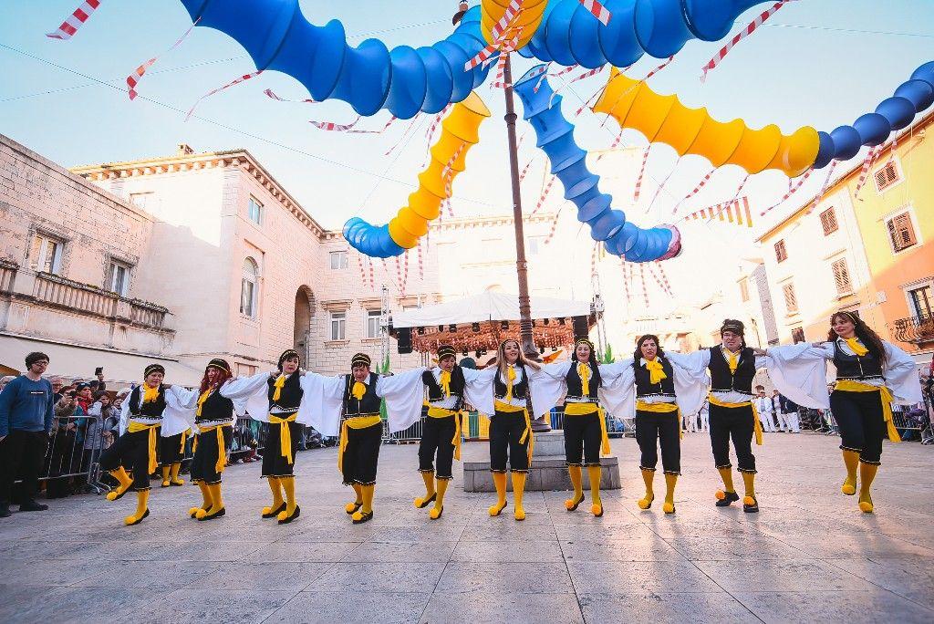 karneval_zadar_nedjelja (55)-1024x684