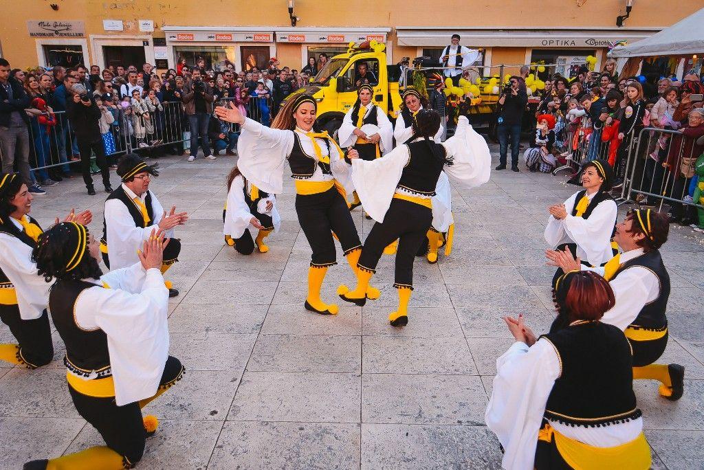karneval_zadar_nedjelja (56)-1024x684
