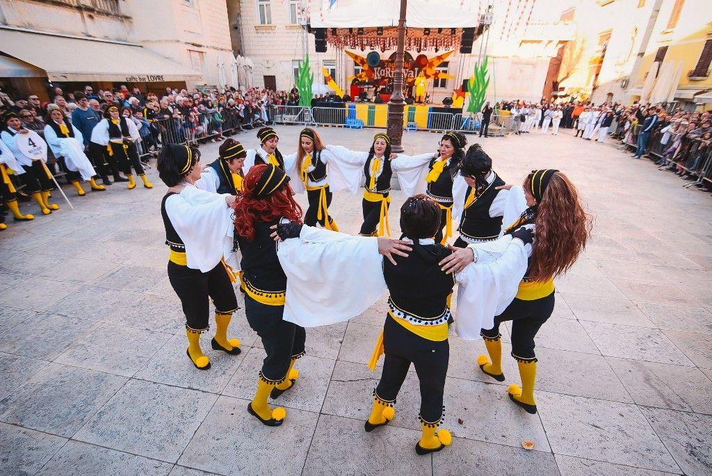 karneval_zadar_nedjelja (57)-1024x684