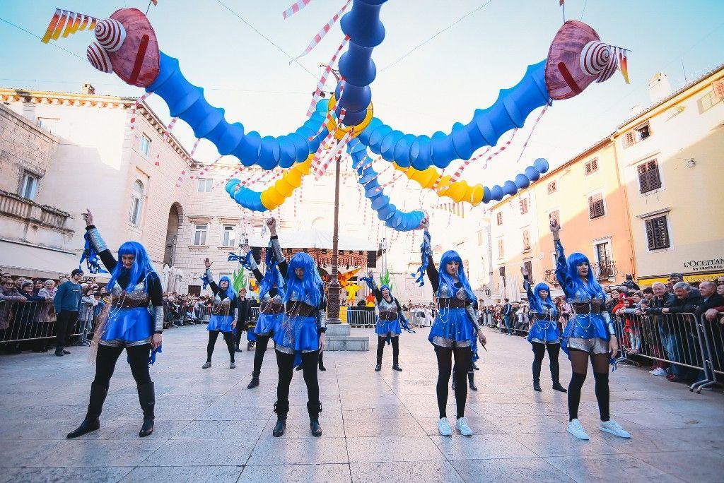 karneval_zadar_nedjelja (58)-1024x684