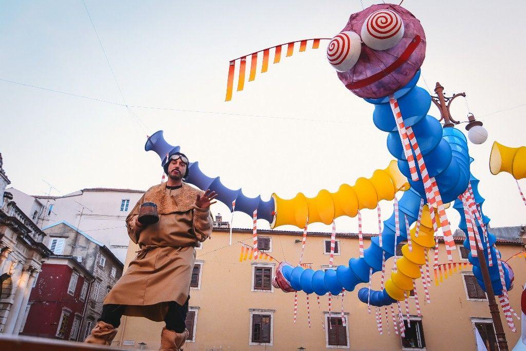 karneval_zadar_nedjelja (60)-1024x684