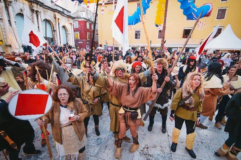karneval_zadar_nedjelja (61)-768x512