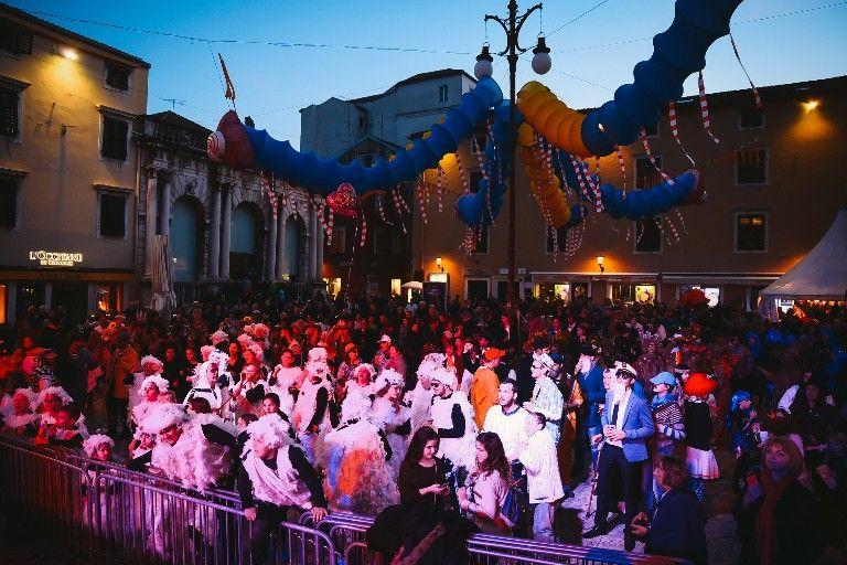 karneval_zadar_nedjelja (63)-768x512