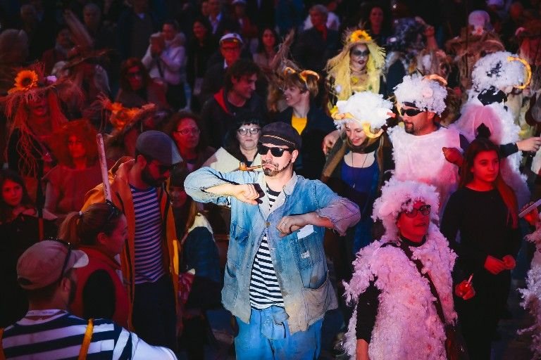 karneval_zadar_nedjelja (65)-768x512