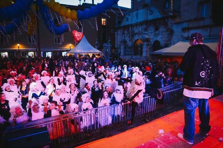 karneval_zadar_nedjelja (66)-768x512
