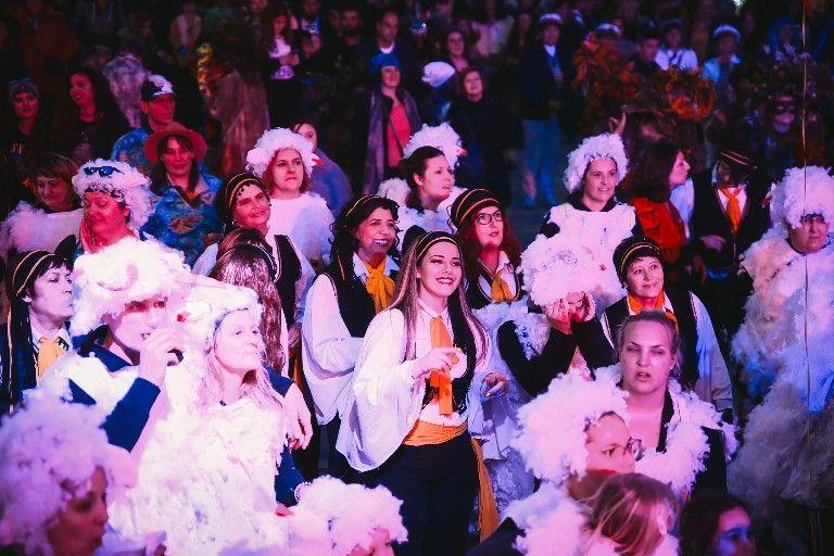 karneval_zadar_nedjelja (67)-768x512