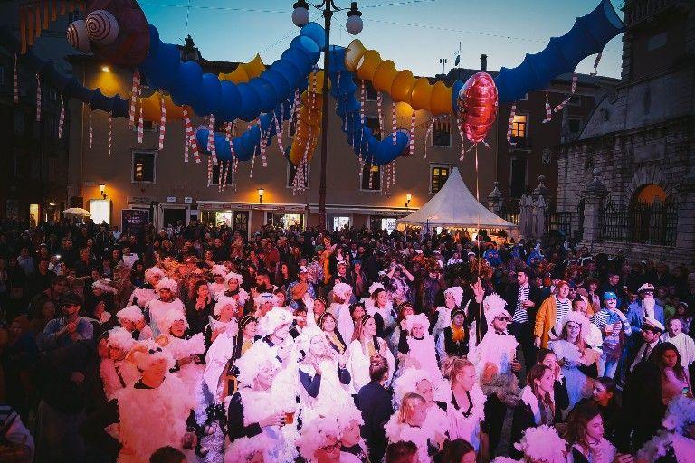 karneval_zadar_nedjelja (68)-768x512