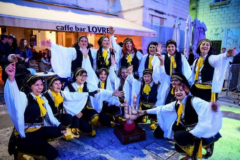 karneval_zadar_nedjelja (74)-768x512