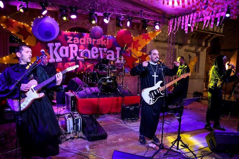 karneval_zadar_nedjelja (77)-768x512