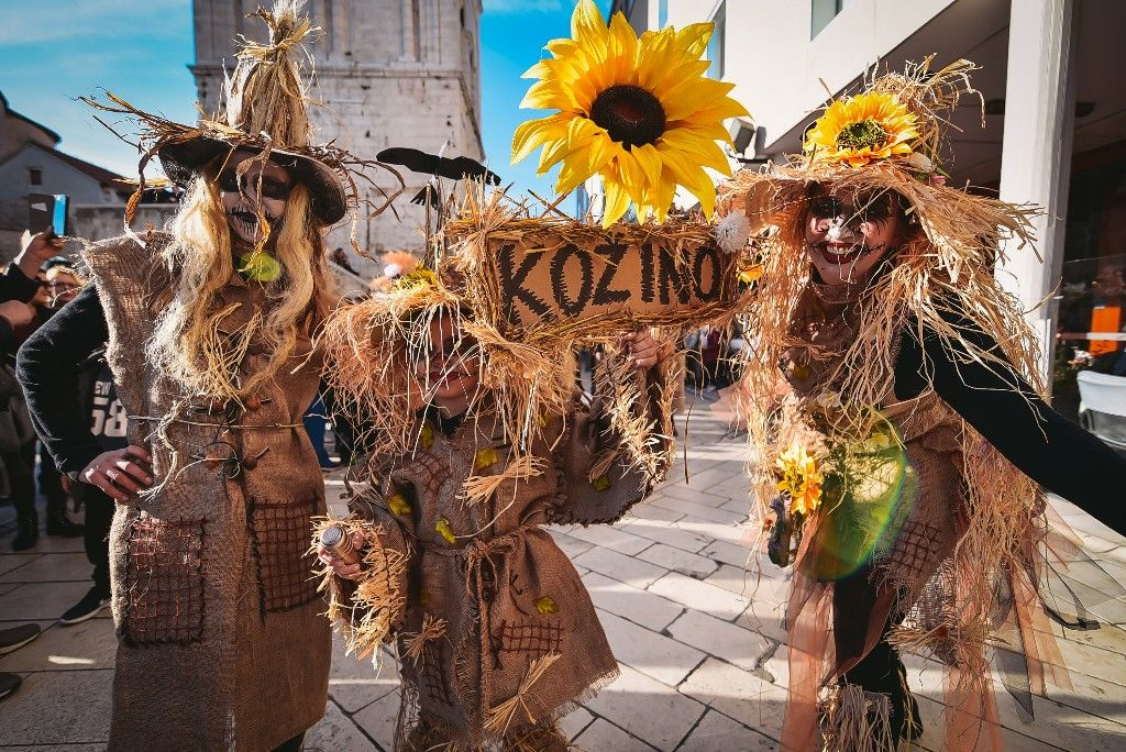 karneval_zadar_nedjelja (8)-1024x684