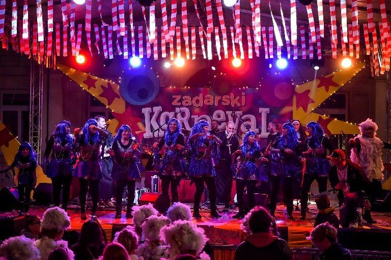 karneval_zadar_nedjelja (80)-768x512