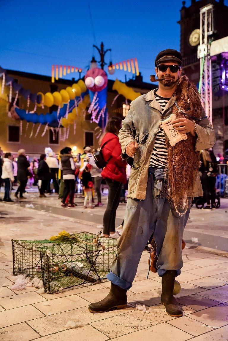 karneval_zadar_nedjelja (84)-768x1150