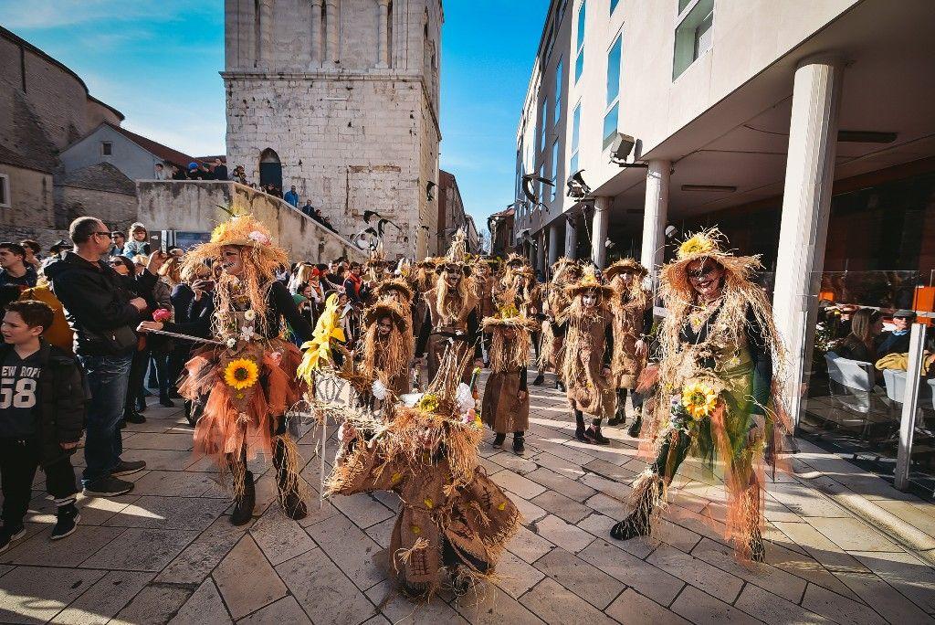 karneval_zadar_nedjelja (9)-1024x684