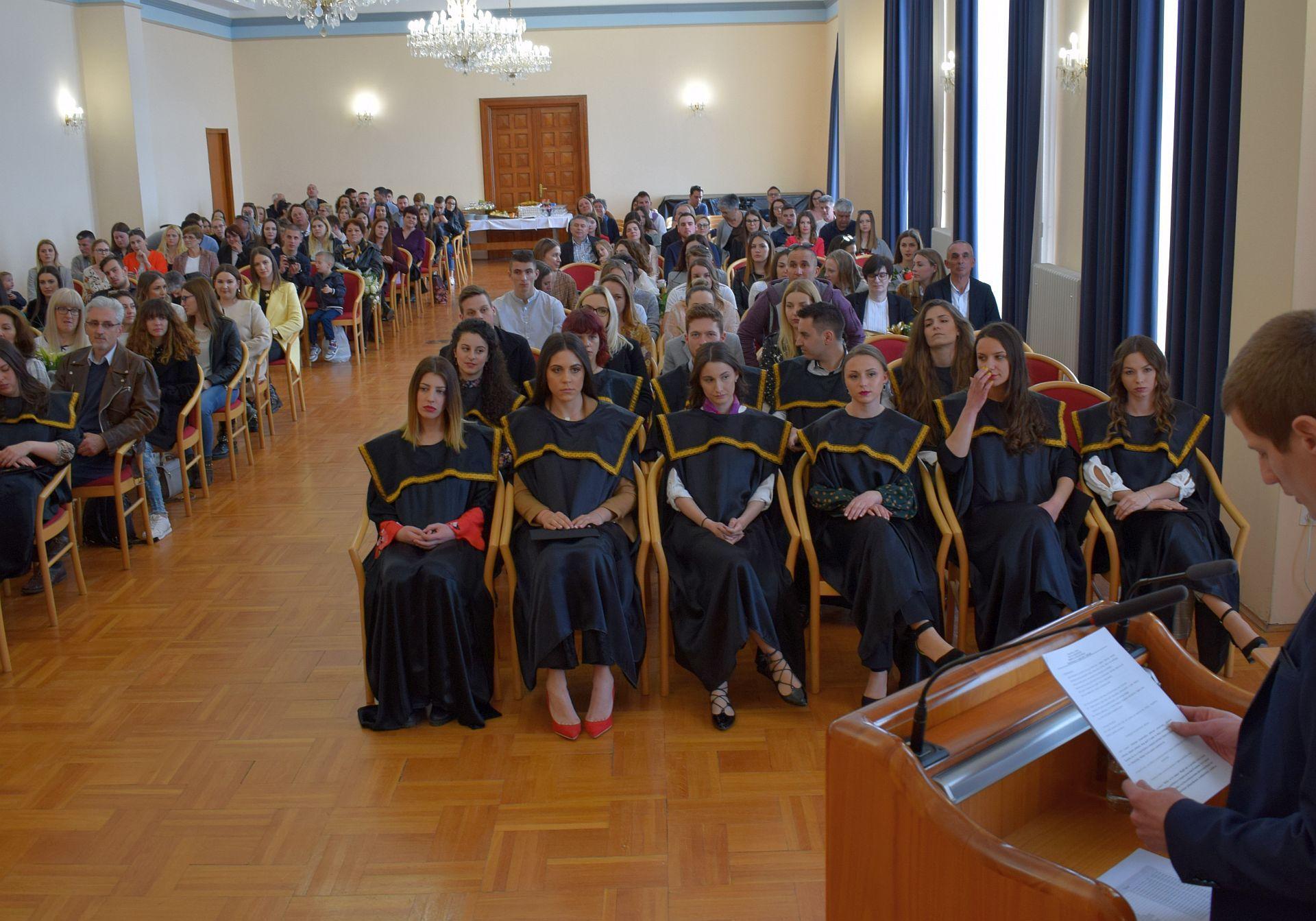promocija kroatistika (1)