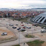 Privremena regulacija prometa i parkiranja na Višnjiku