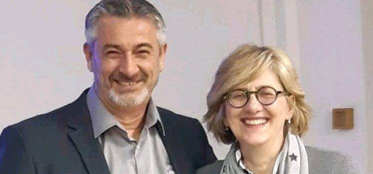 Na listi HSLS-a za Euro parlament zadarski ginekolog dr. Ivo Žuvela