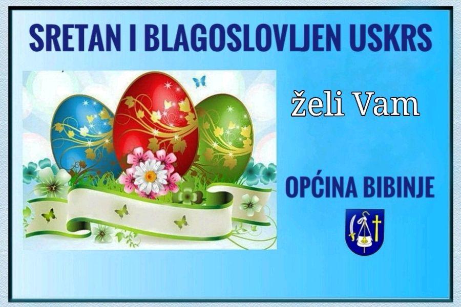 Bibinje _900x600