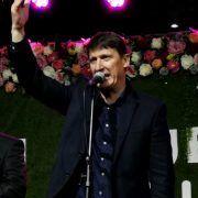 GALERIJA Bralić i klapa Intrade oduševili publiku u Sv. Filip i Jakovu