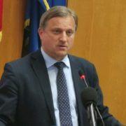 Dukić: Zadrani nisu 'mrzitelji žena' i ksenofobi, a Zadar nije grad slučaj!