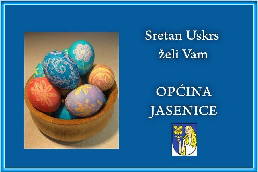 JASENICE-5