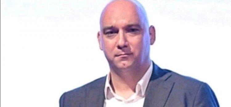 Video demantira optužnicu; Osvećuju li se Kapoviću jer proziva institucije za nerad?