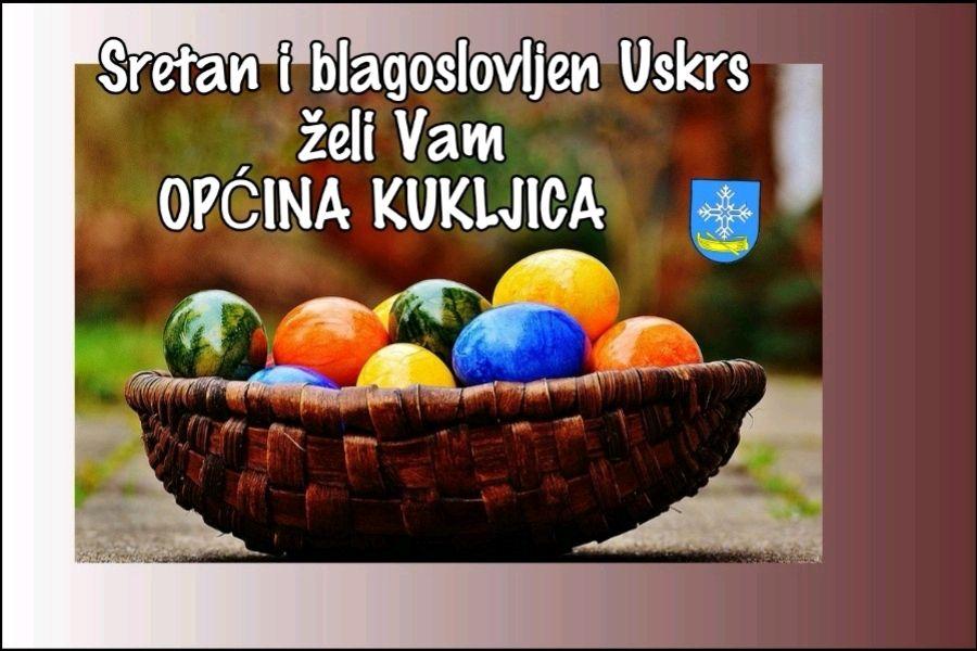 Kukljica _900x600