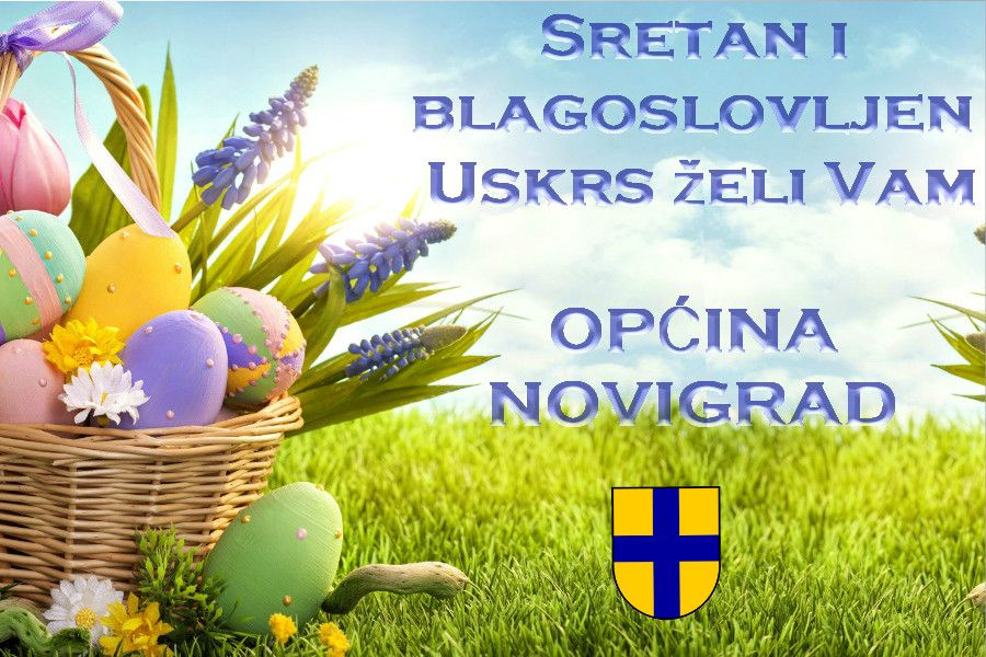 Novigrad-1
