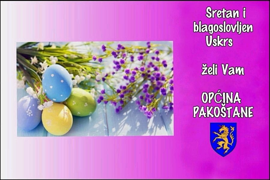 Pakostane _900x600