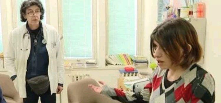 Liječniku i medicinskoj sestri iz Obrovca od kojih bježe pacijenti otkazan ugovor