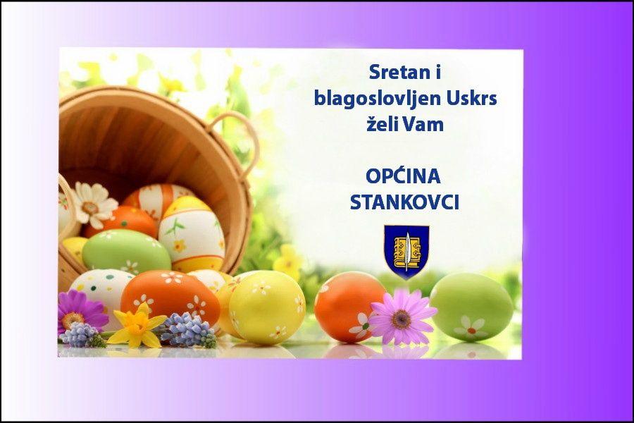STANKOVCI-4-01