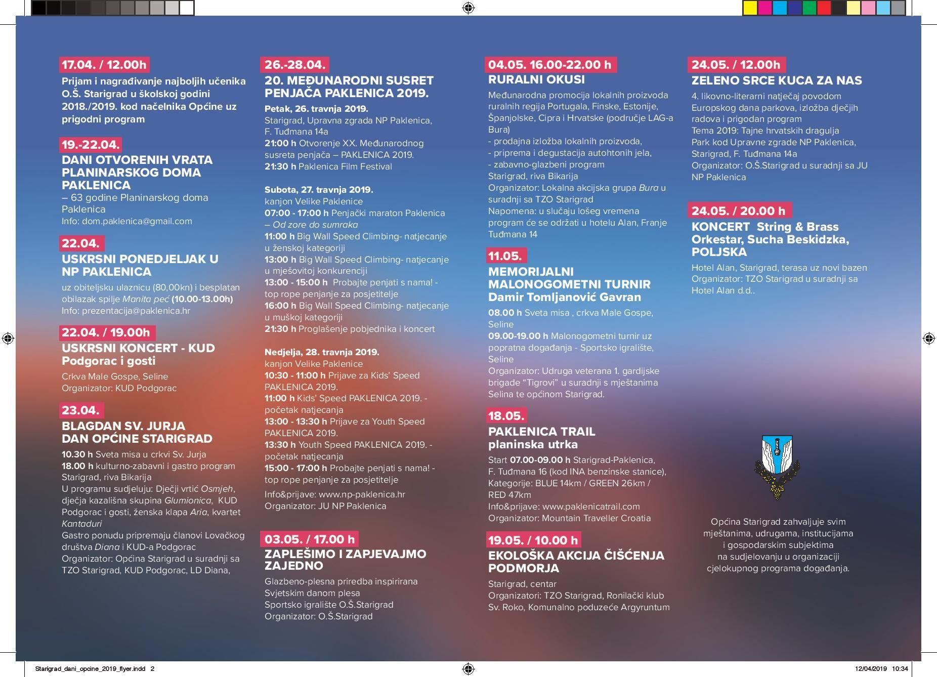 Starigrad_dani_opcine_2019_flyer-page-002