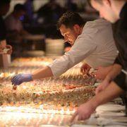 Priznanje japanskog ministra za TZ Grada Zadra zbog Tuna, Sushi & Wine festivala!