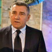 General Gotovina donirao zadarskoj bolnici novac za kupnju respiratora