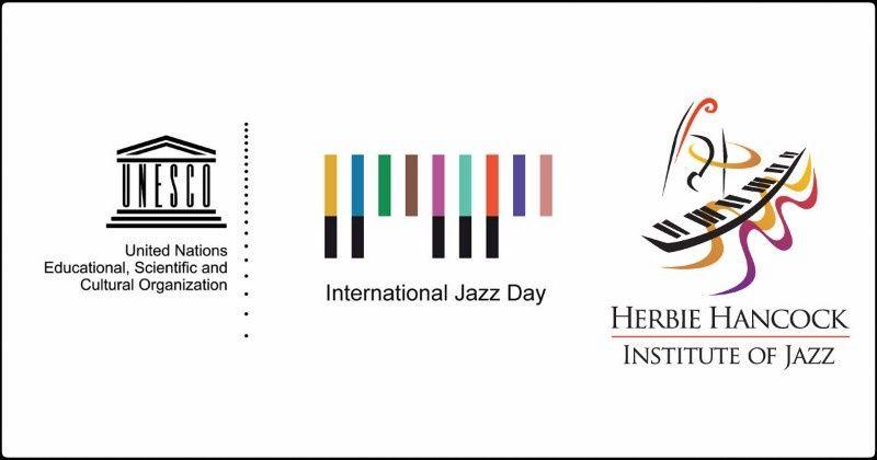 international jazz day zadar 2019-800x420-01