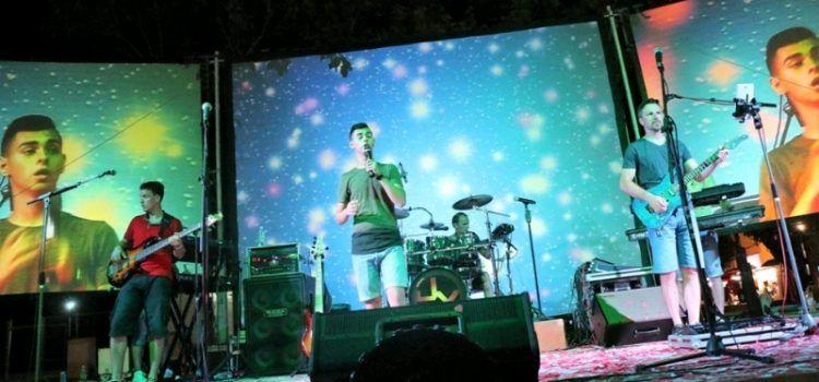 PRIJAVITE SE Audicija za glazbene talente održava se u subotu u Zadru